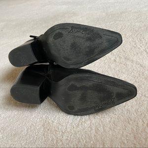 Sam Edelman Shoes - Sam Edelman bootie